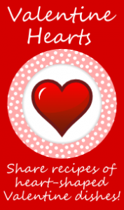 valentine-hearts-180