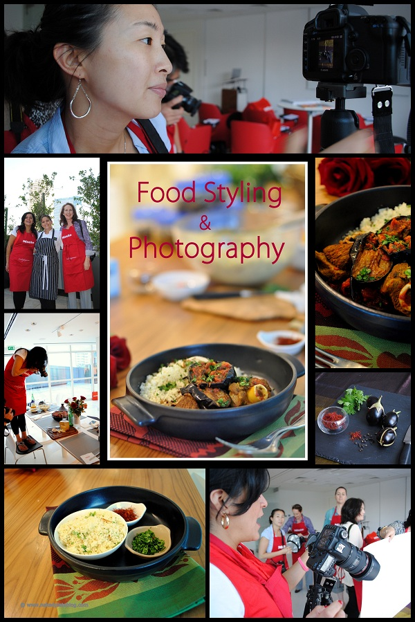 foodphoto miele gallery3