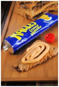 Kalles Caviar