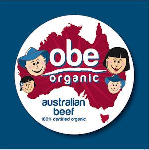 Obe Organic