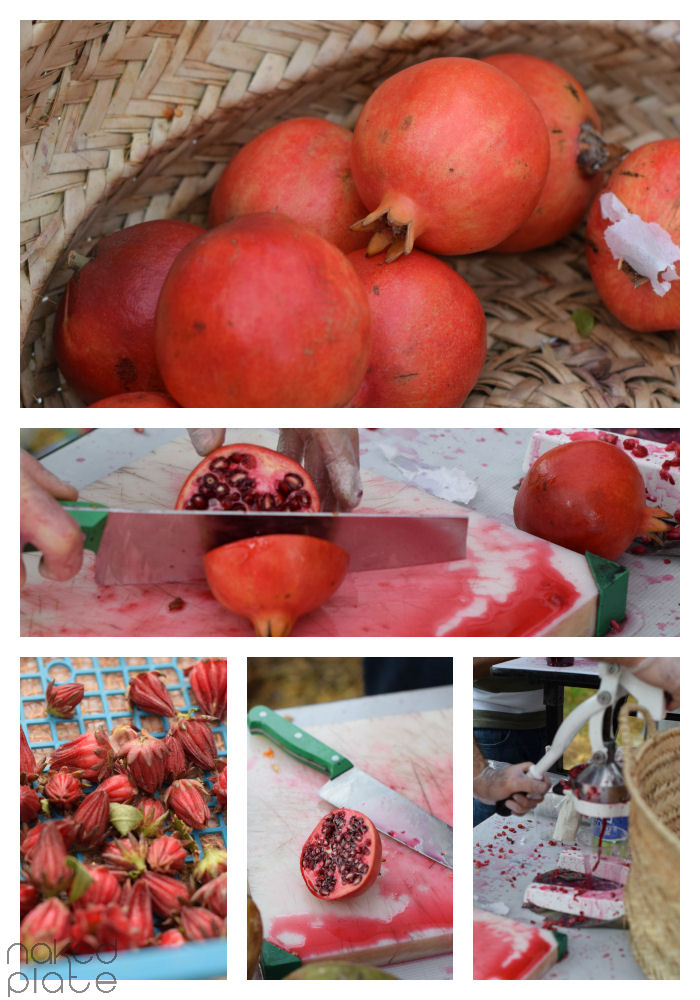Pomgranate_juice_FarmersMarketDubai