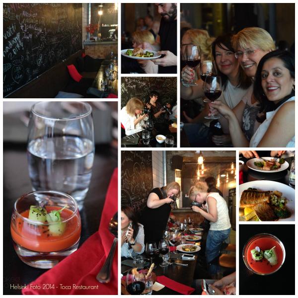 HelsinkiFoto2014-TocaRestaurant