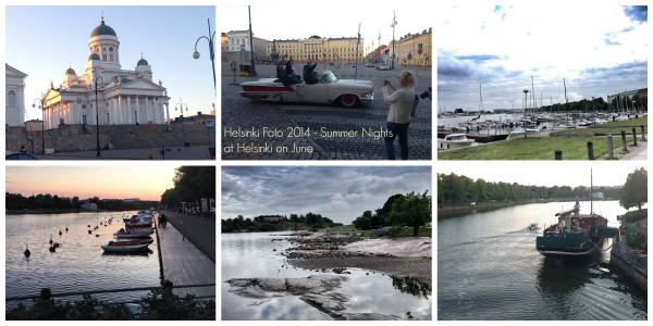 HelsinkiFoto2014_SummerNights