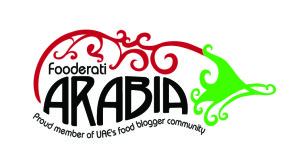 Fooderati Logo_RM