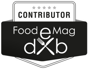 FoodEmagDXB contributor badge