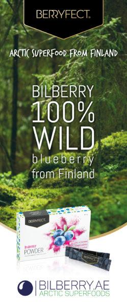 Bilberry.ae