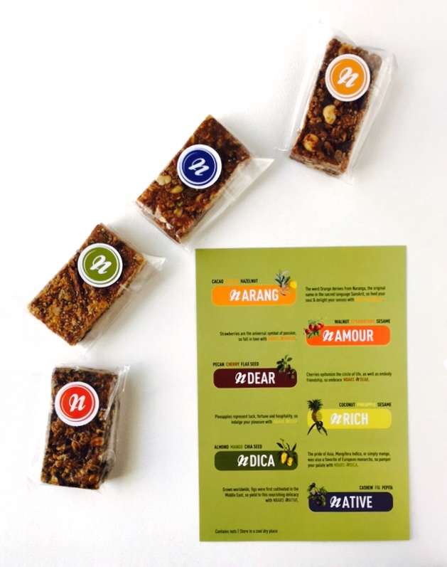 NBAR-healthy-snackbars