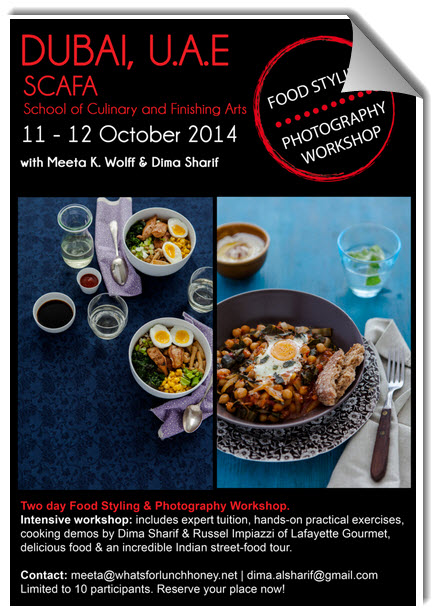 DubaiFoodPhoto2014_flyer